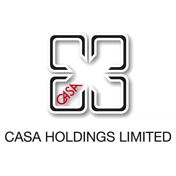 Casa Holdings