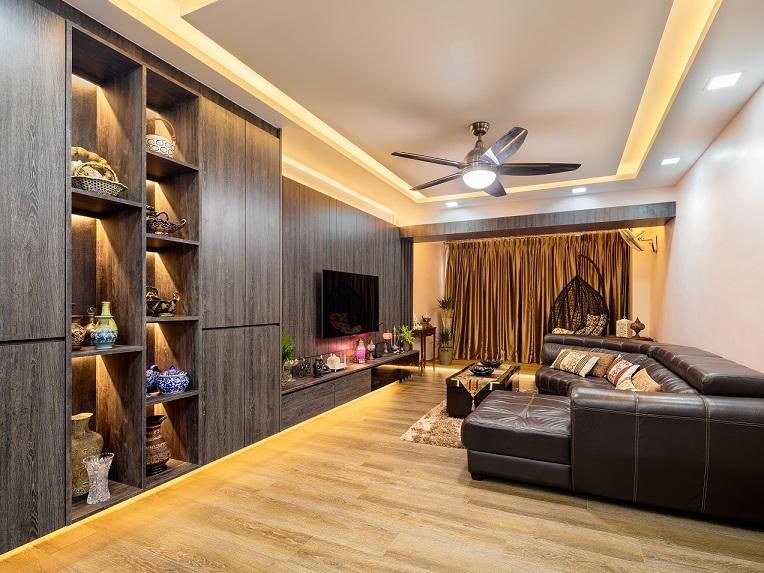 Absolook Interior Design1458