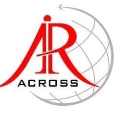 Across International Relocation