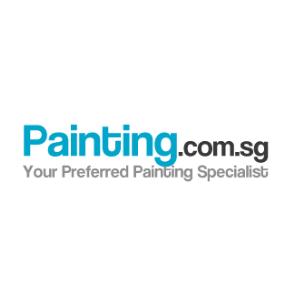 Painting.com.sg