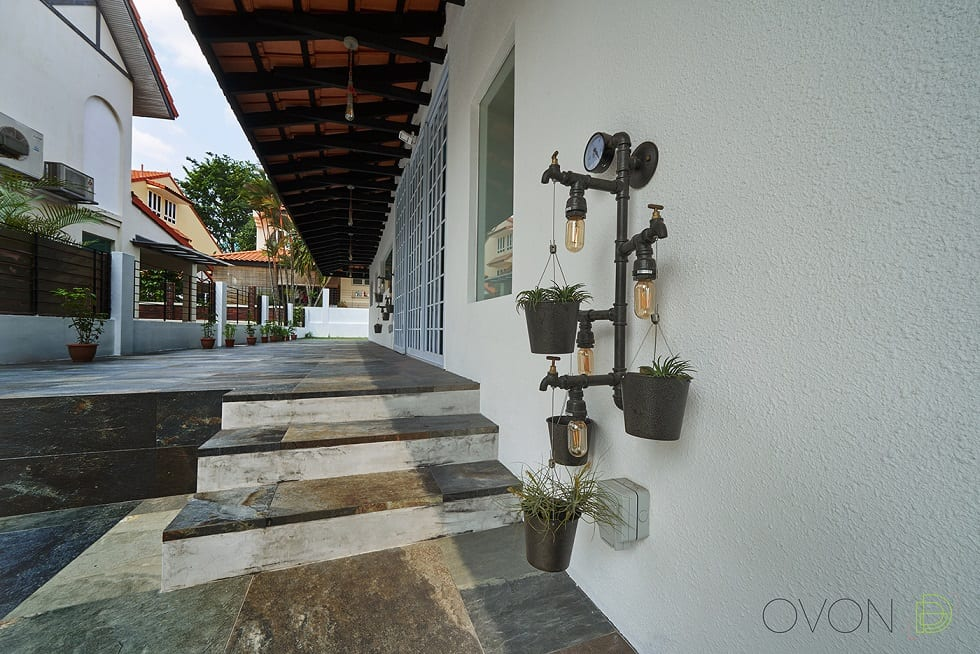 40 Sunrise Drive - Ovon Design842