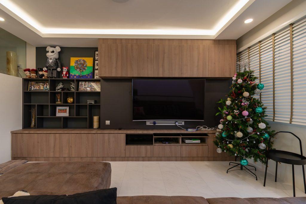 538 Hougang St 52 - Yang's Inspiration Design604