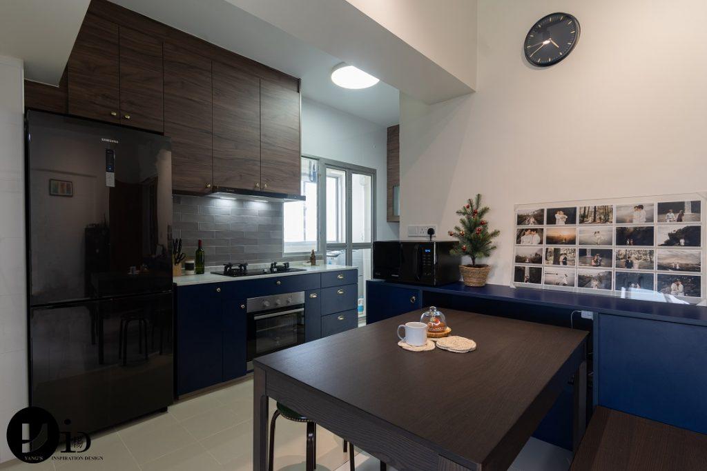 104C Canberra Street - Yang's Inspiration Design597