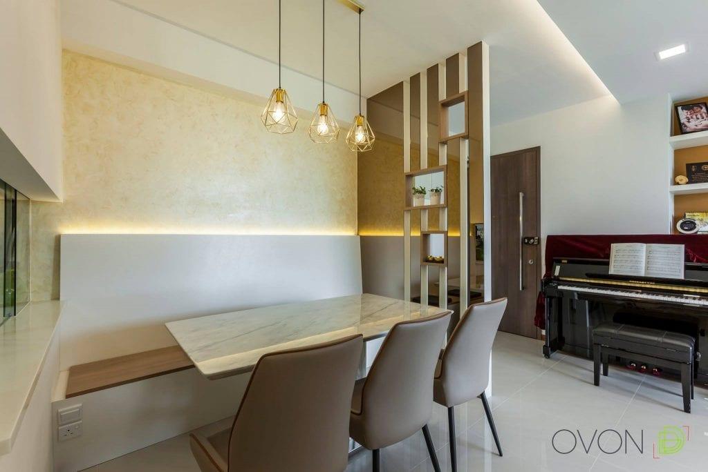 Anchorvale Treasure Crest - Ovon Design42
