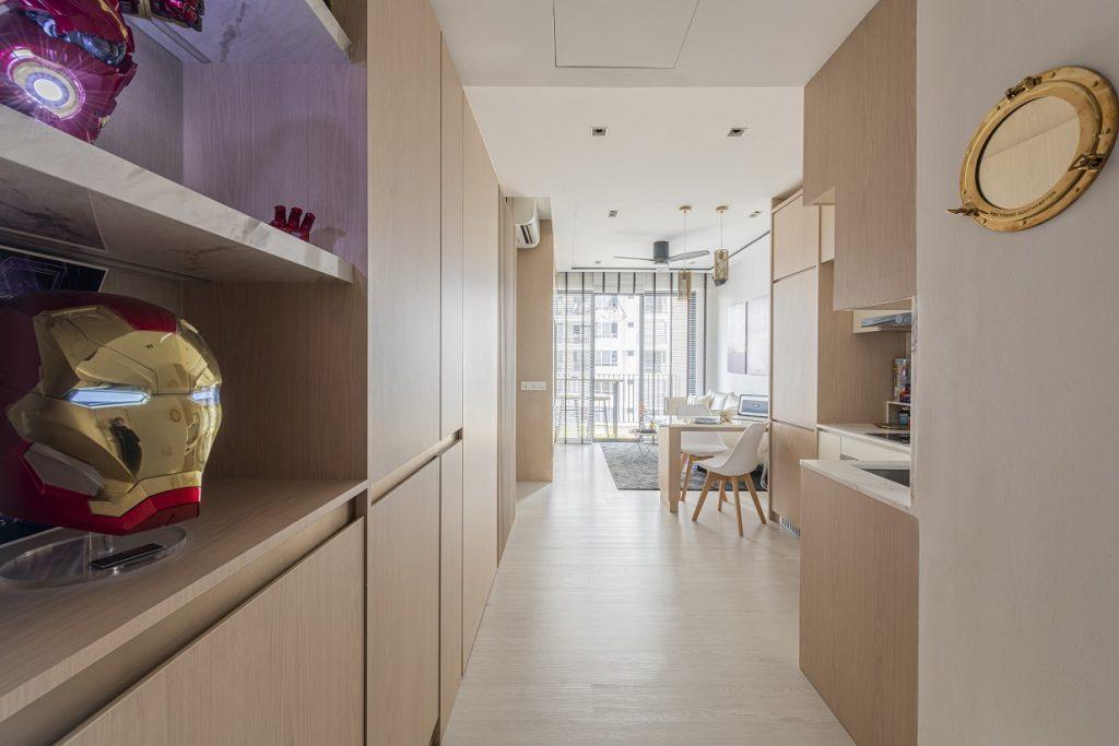 High Park Residences - Obbio Concept176