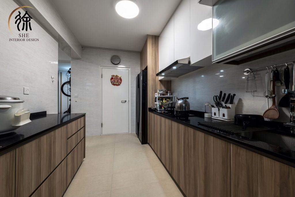 Bukit Batok West Ave 8638