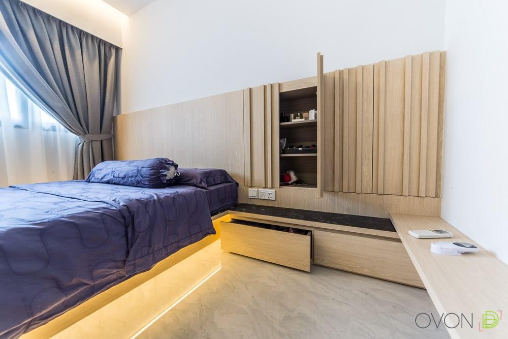 418 Fernvale Link - Ovon Design392