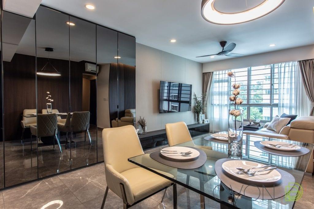 90 Telok Blangah Street 31 - Ovon Design423