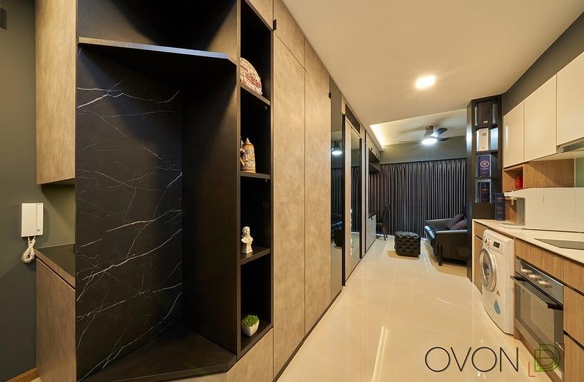 68 Kingsford Waterbay - Ovon Design