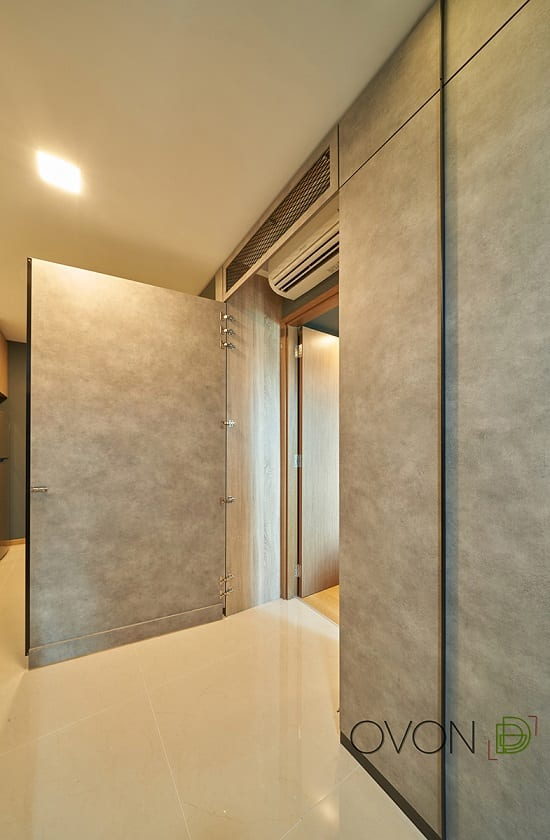 68 Kingsford Waterbay - Ovon Design60