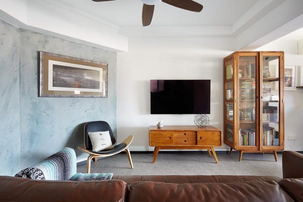 Bishan Street 22- D5 Studio Image