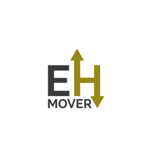 EH Mover