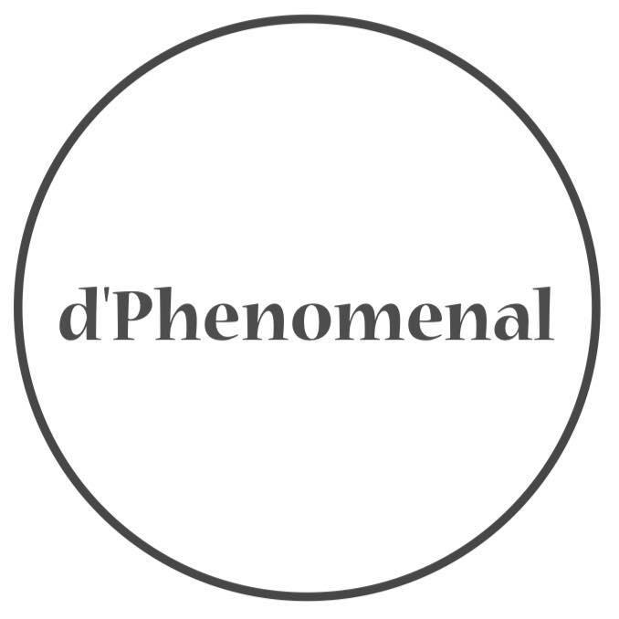 D'Phenomenal