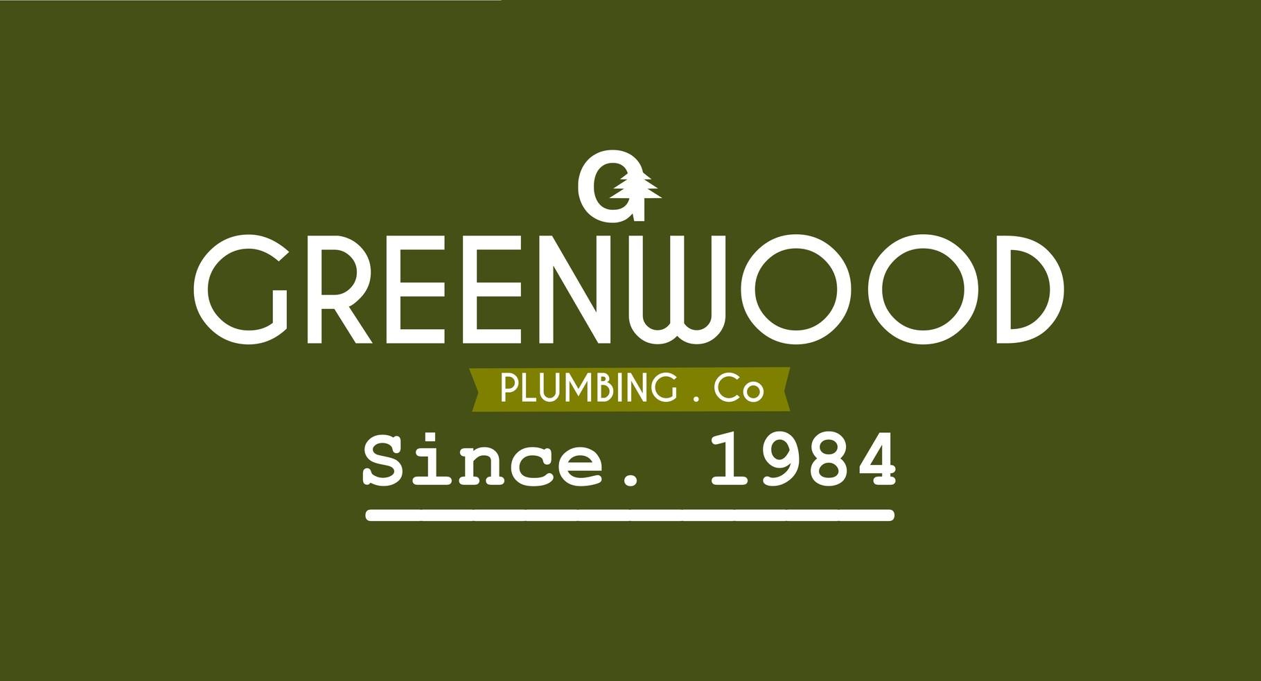 Greenwood Plumbing Services2086