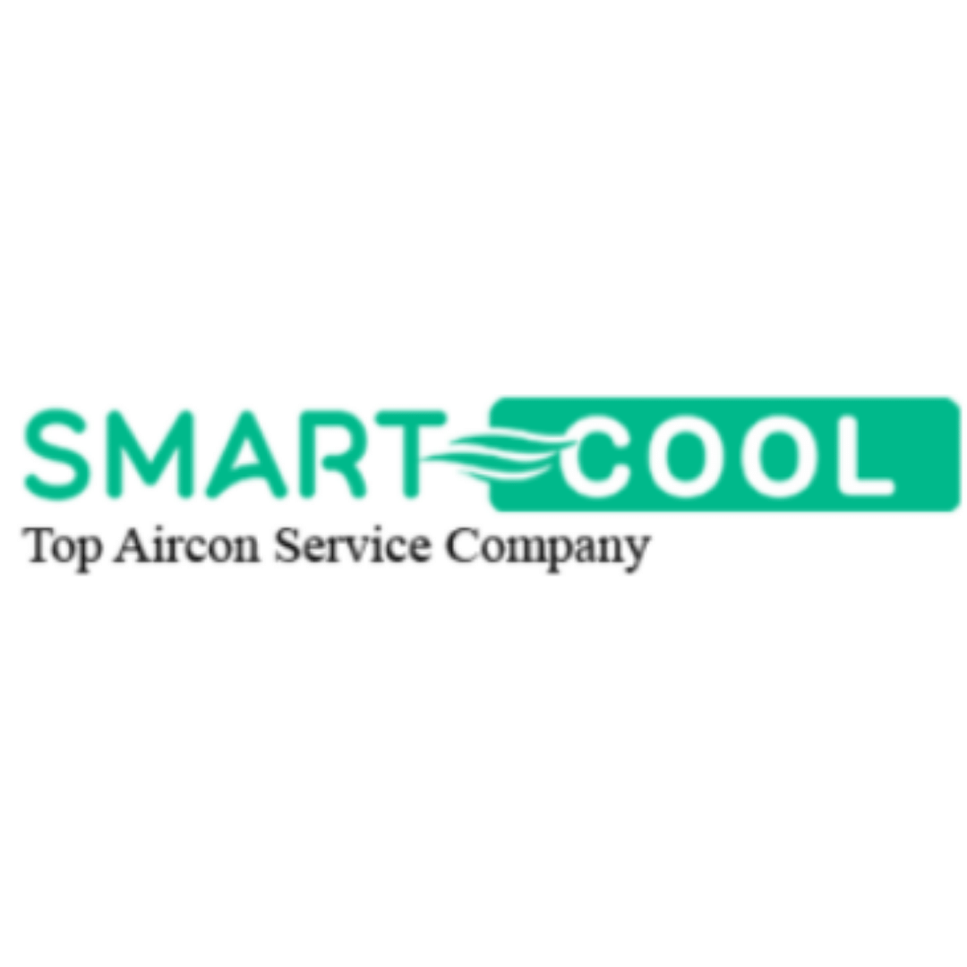 Smart Cool