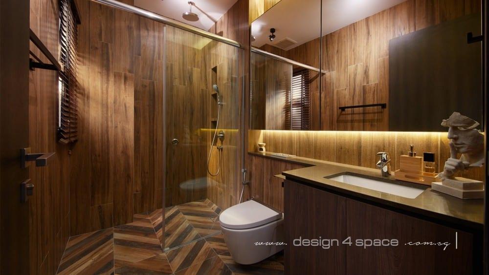 Sembawang Hill Real Estate845