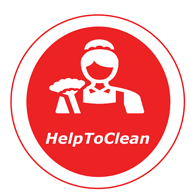 Help To Clean