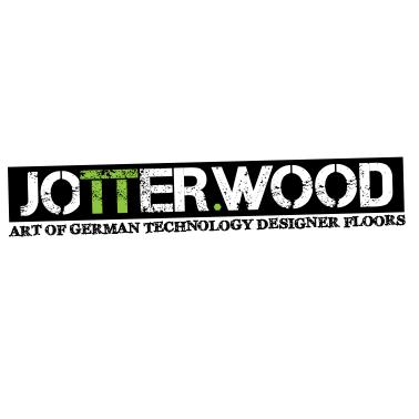 Jotterwood