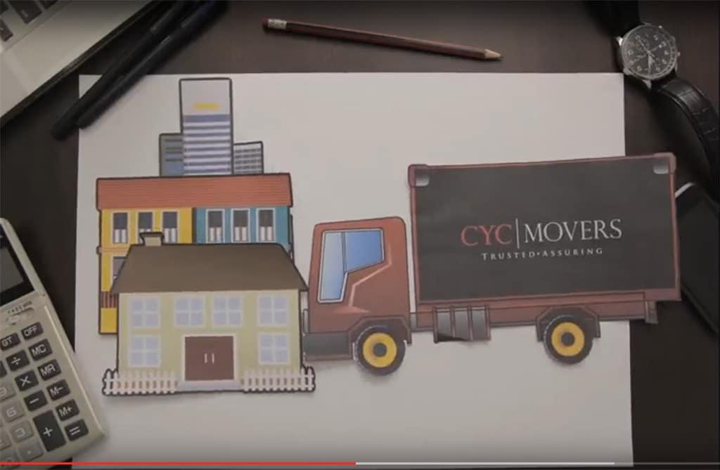 CYC Movers2862