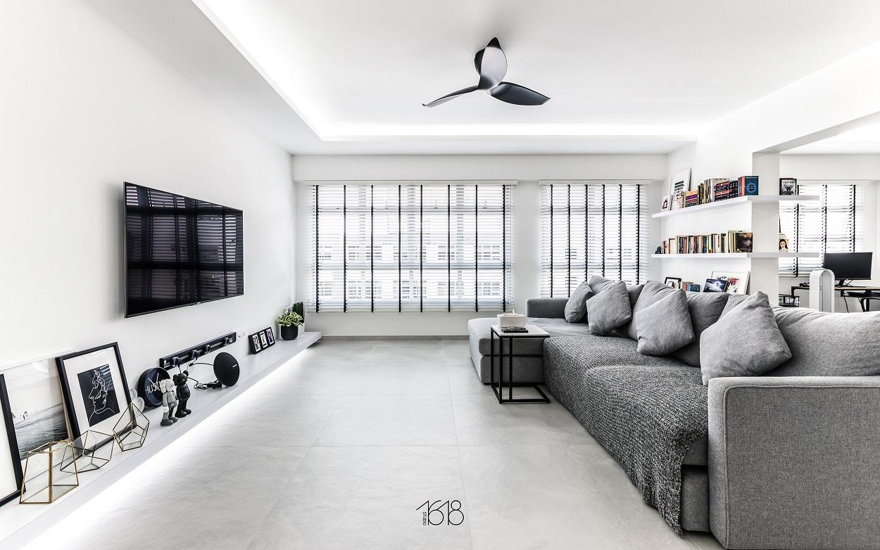 1618 Studio3642