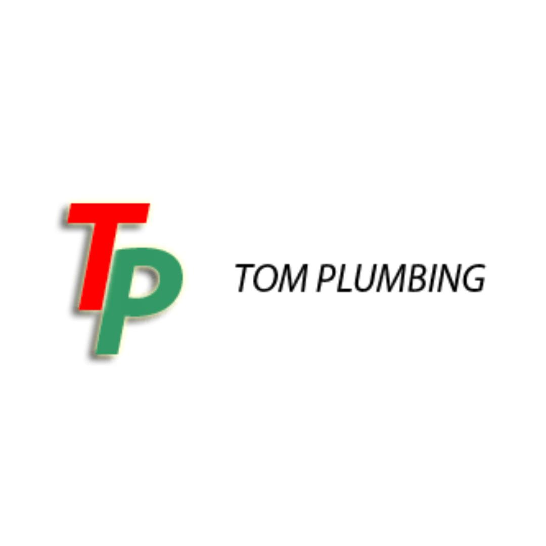 Tom Plumbing