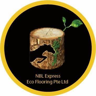 NBL Express - Eco Flooring
