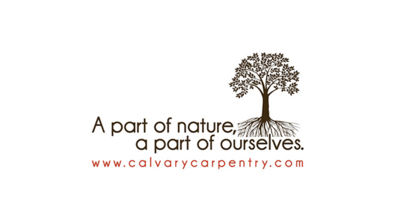 Calvary Carpentry-2729
