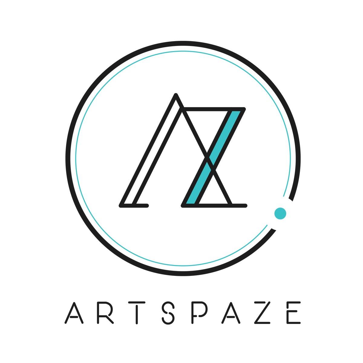 Artspaze