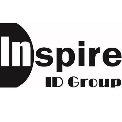 Inspire ID Group