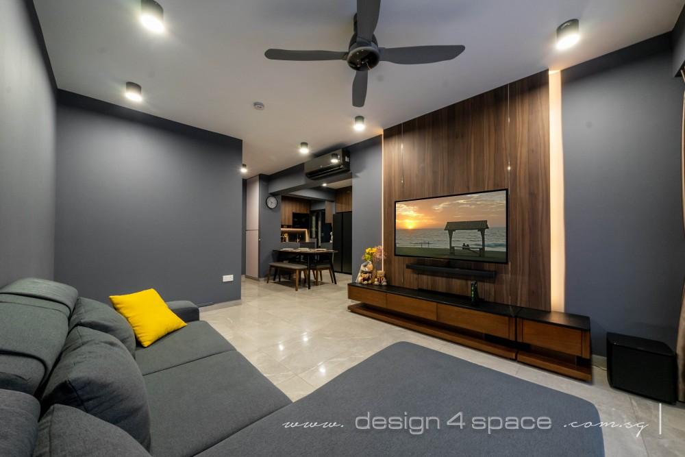 Design 4 Space-686