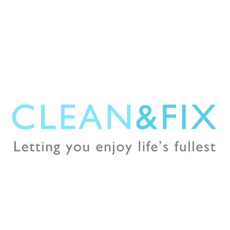Clean&Fix.sg
