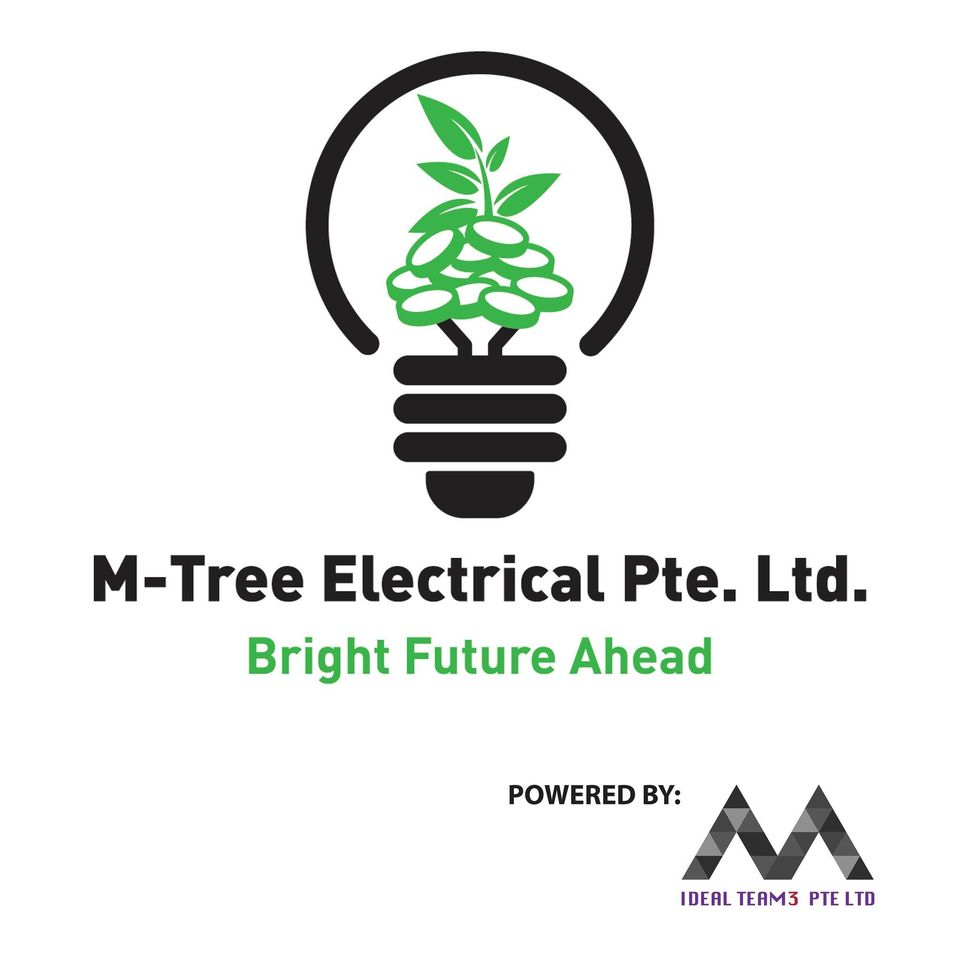 M-Tree Electrical