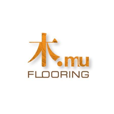 Mu Flooring