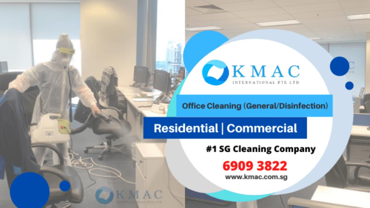 KMAC International2562