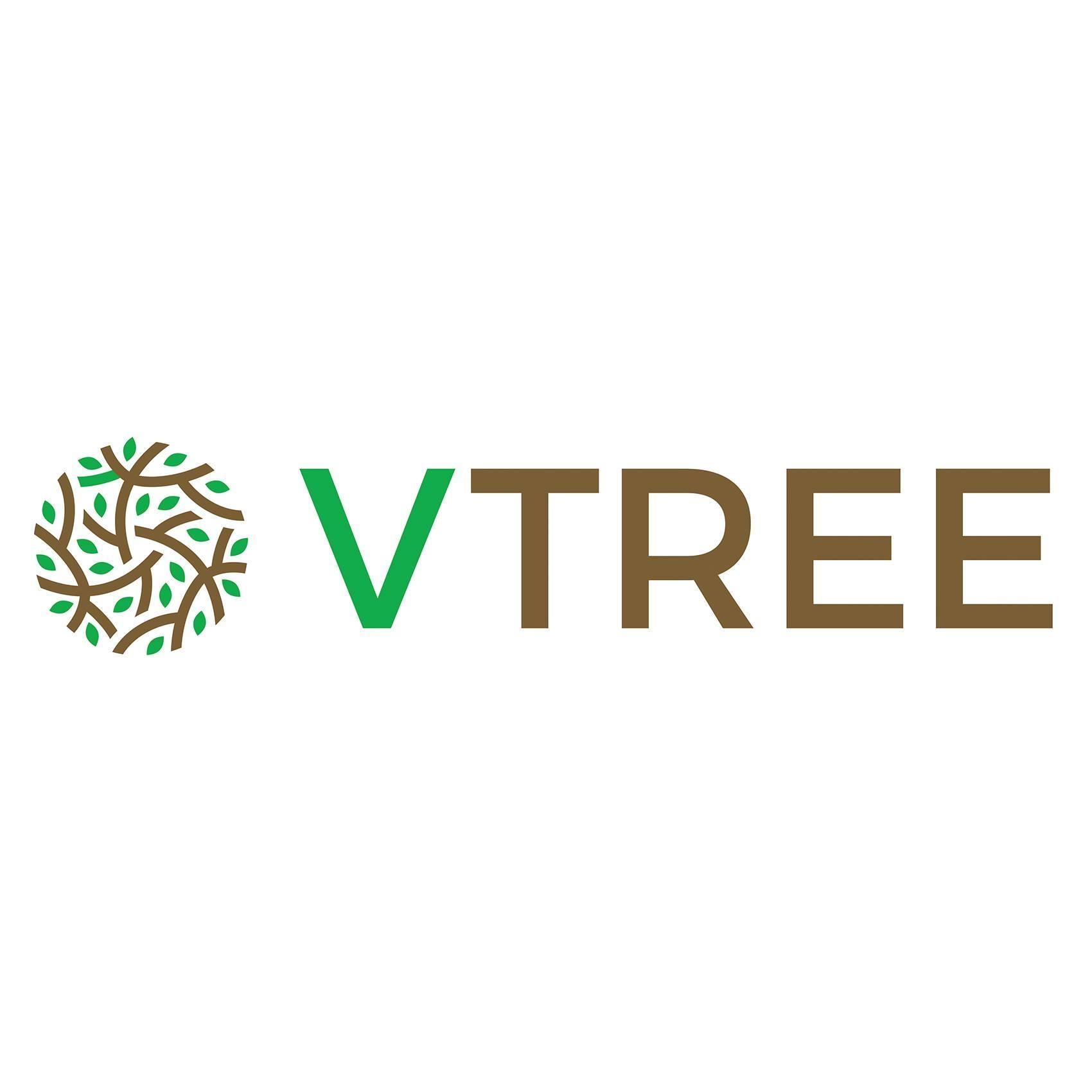 V Tree Flooring