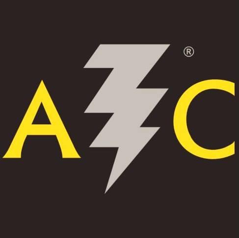 AC Lightning