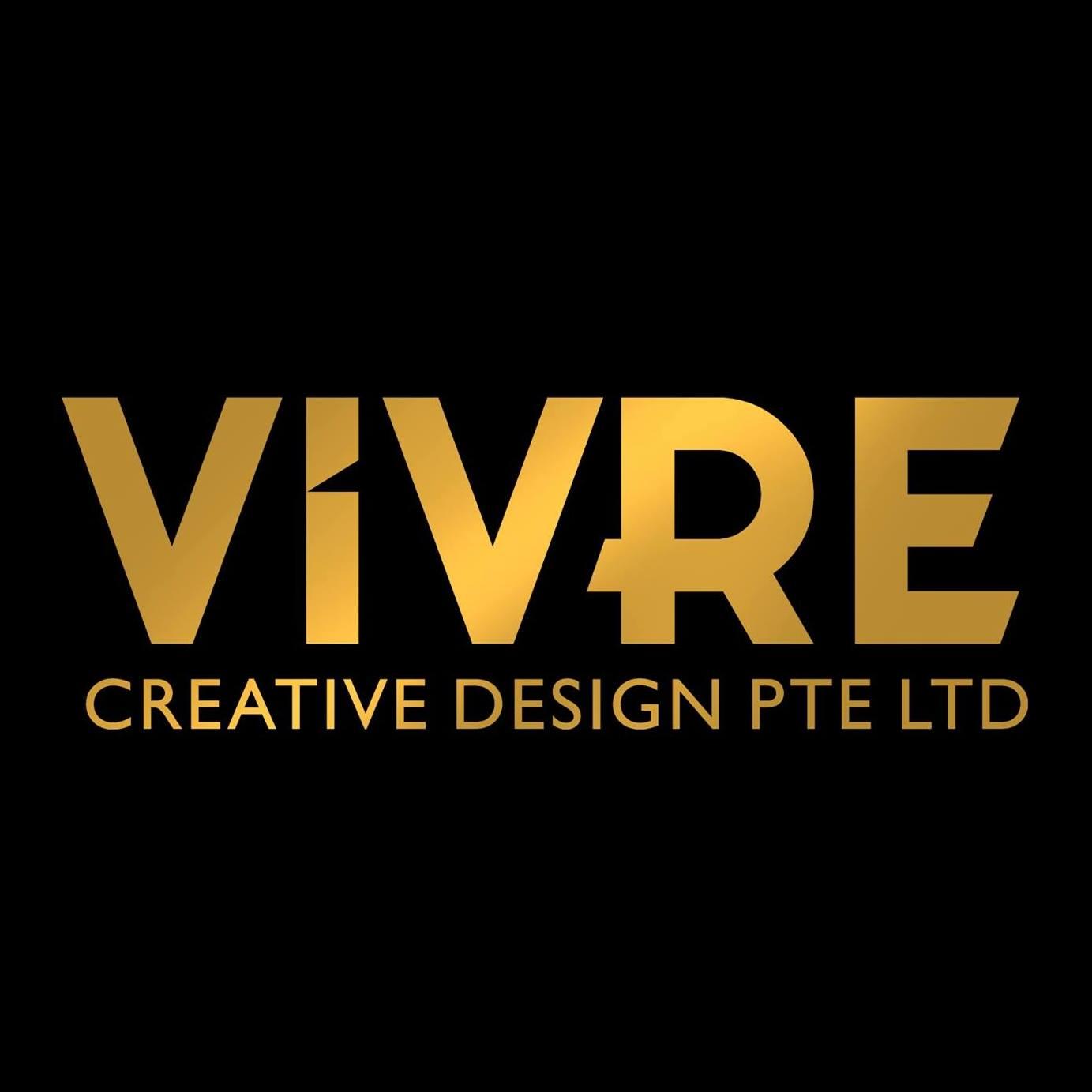 Vivre Creative Design