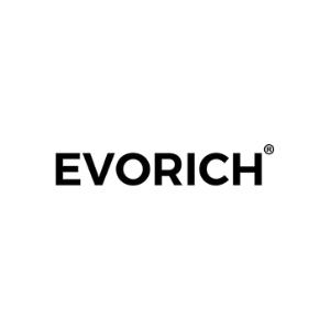 Evorich Holdings