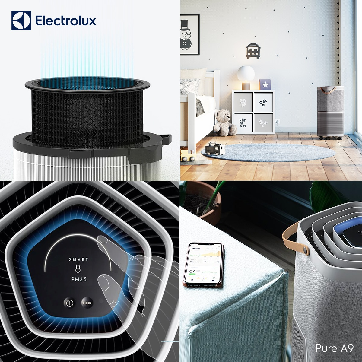 Electrolux6
