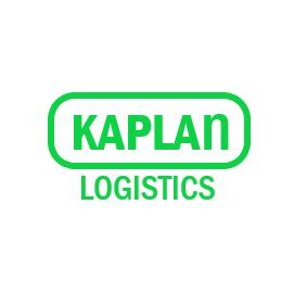Kaplan Logistics