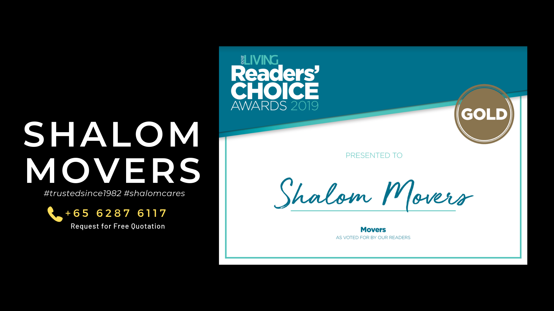 Shalom Movers-3410