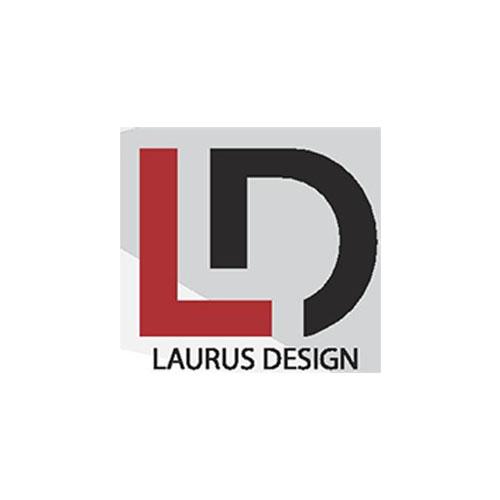 Laurus Design