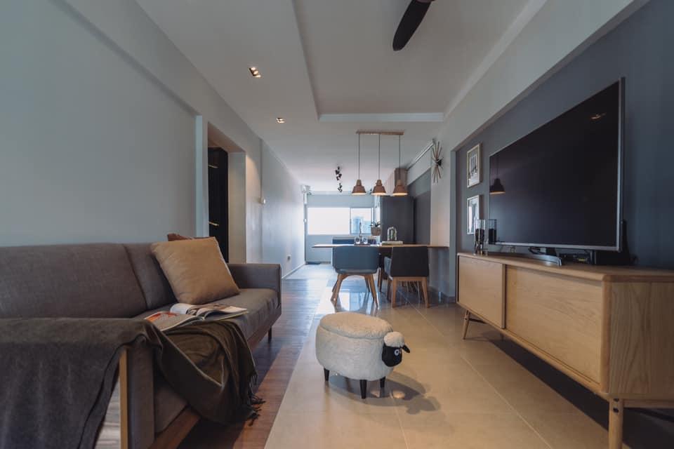 ArtMuse Interior-158