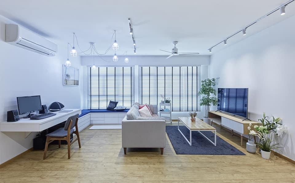 Ju Design Studio
