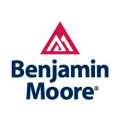 Benjamin Moore Singapore