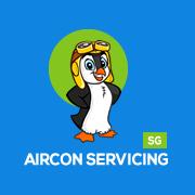 Aircon Servicing SG