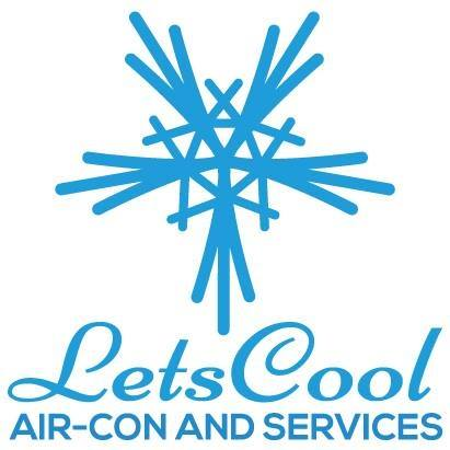 Letscool Aircon & Services