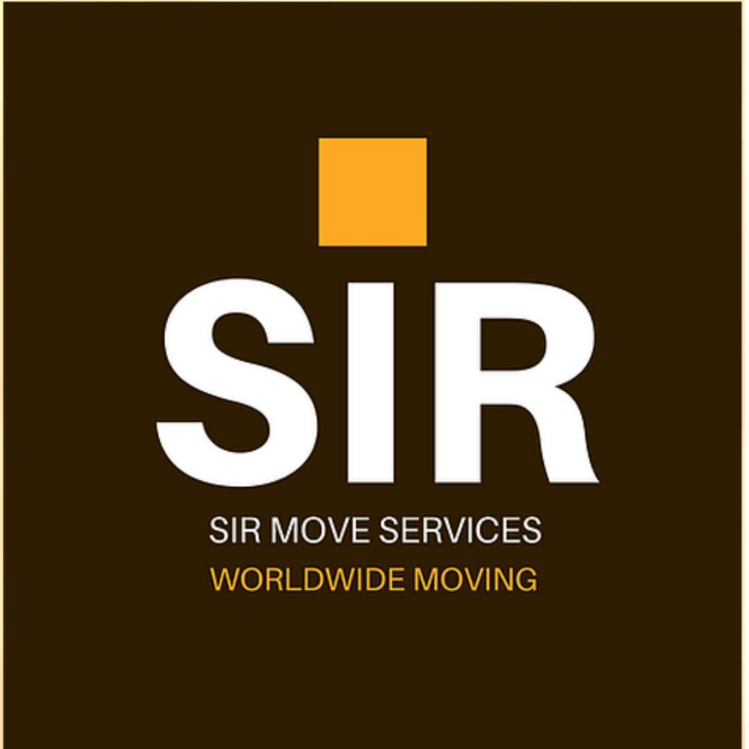 Sir Move Services