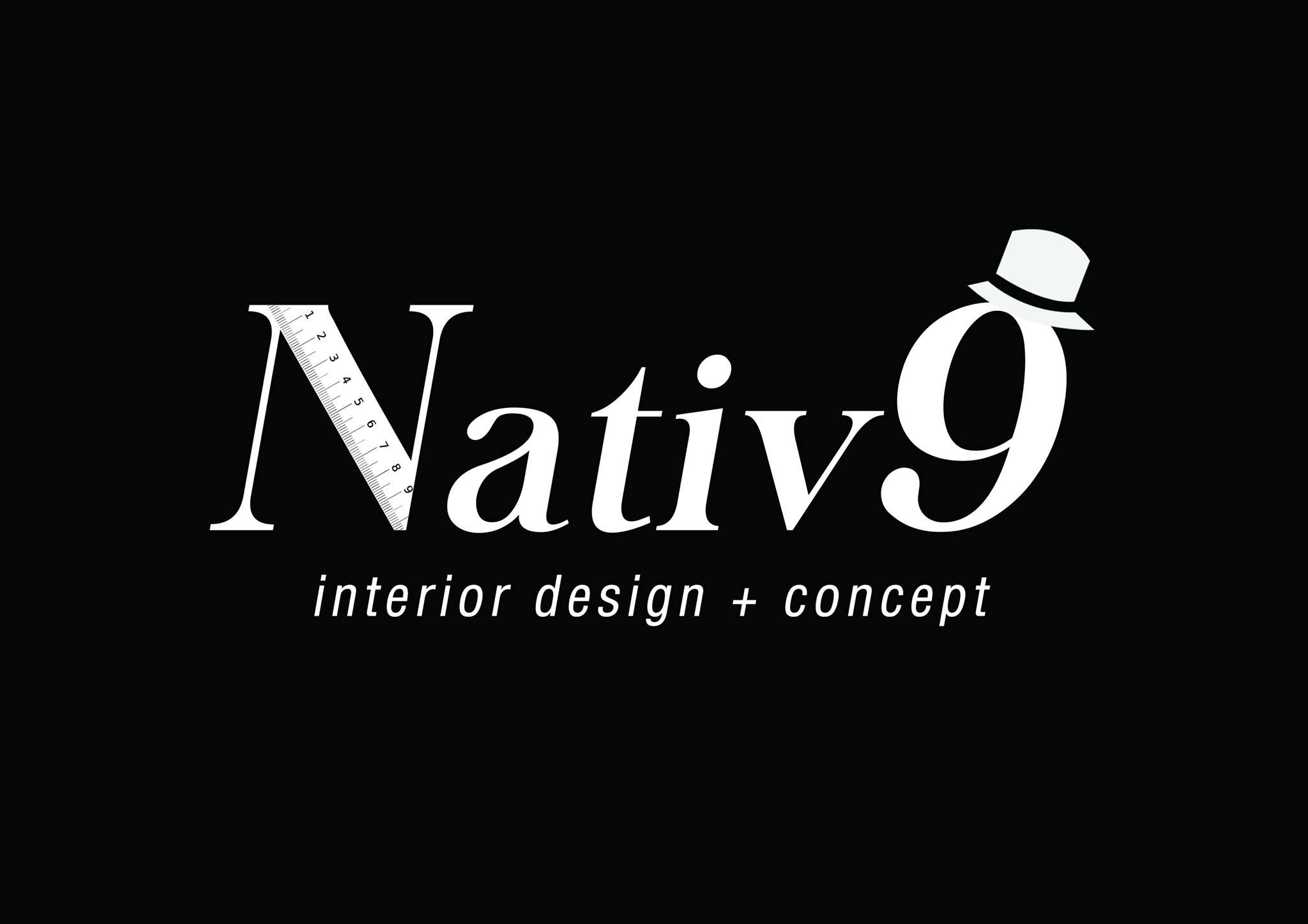 Nativ9 Concept
