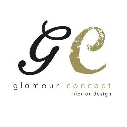 Glamour Concept